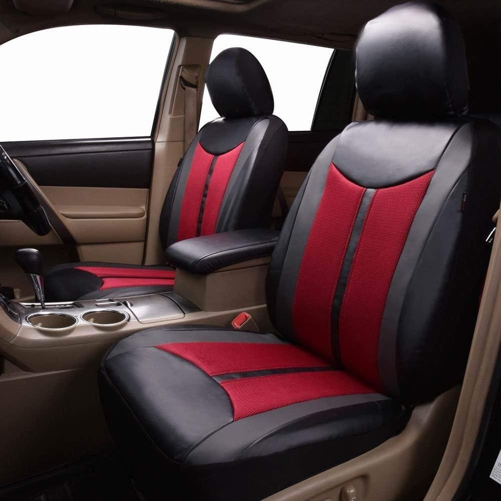 Protectors 1+1 Top Quality Universal Citroen Jumper Heavy Duty Seat Covers