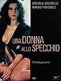 Una Donna Allo Specchio (DVD)