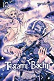 Tegami Bachi, Hiroyuki Asada, 1421541459
