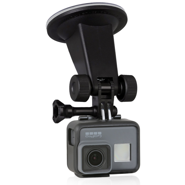Einbeinstativ Perfekte Verarbeitung Action Kamera Wifi Für Go Pro Hero 4 Sport Kamera 1080 P Hd 30 M Wasserdicht Sport Camrea Extra Kopfband Tasche