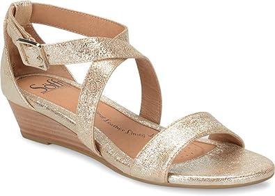 a151113f50 Amazon.com | Söfft Women's Innis | Shoes