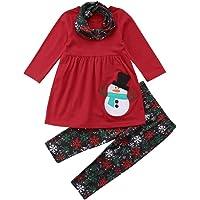 Etiquetas Ropa Niños Vestido Niña Niños Pequeños Bebés
