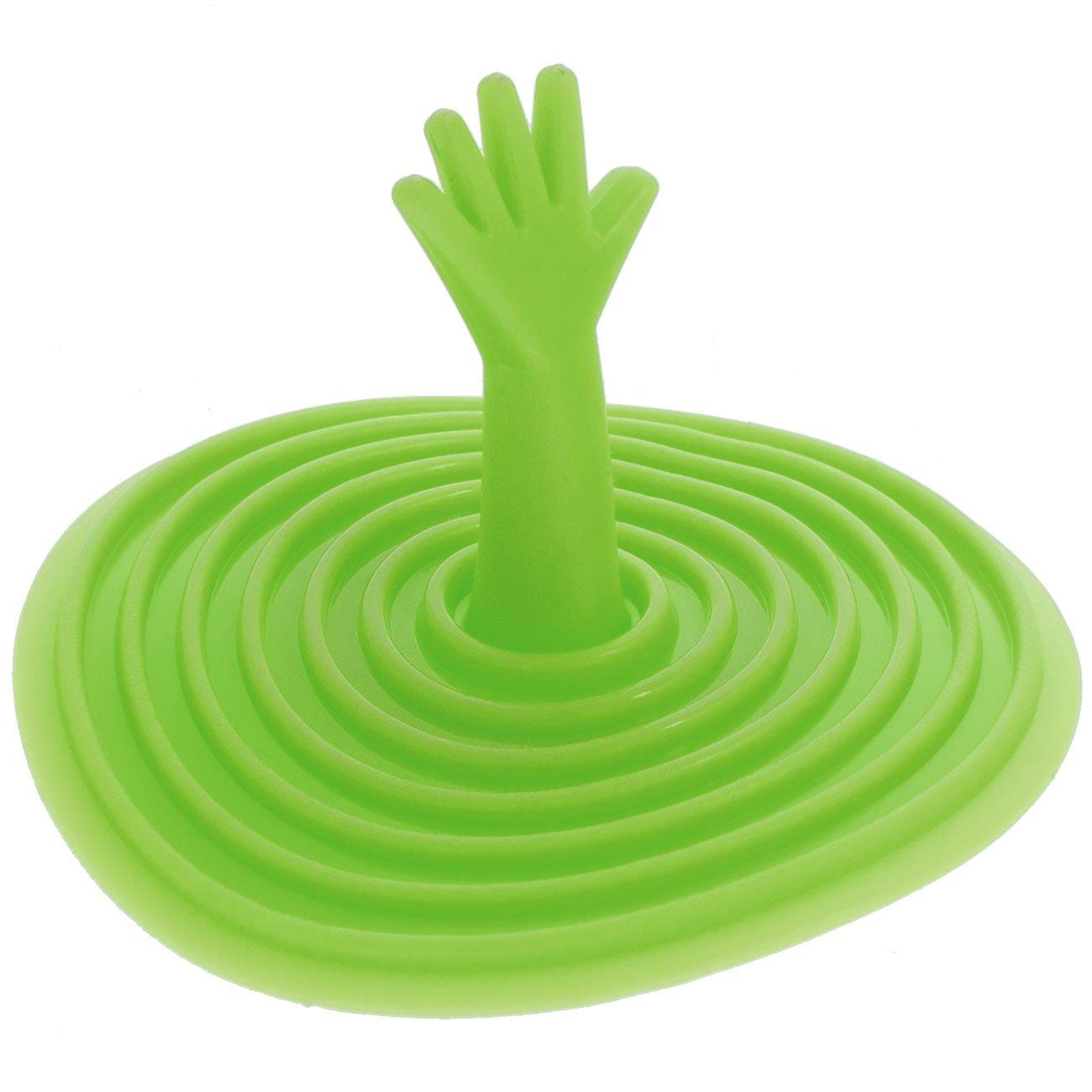 smartfox waschbeckenstöpsel waschbeckenstopfen abflussstopfen ... - Abflussstopfen Küche
