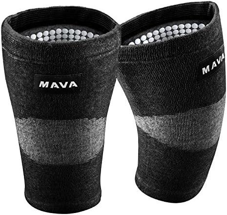 Mava Sports Reflexology Circulation Compression product image