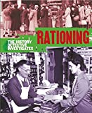 img - for The History Detective Investigates: Rationing in World War II book / textbook / text book