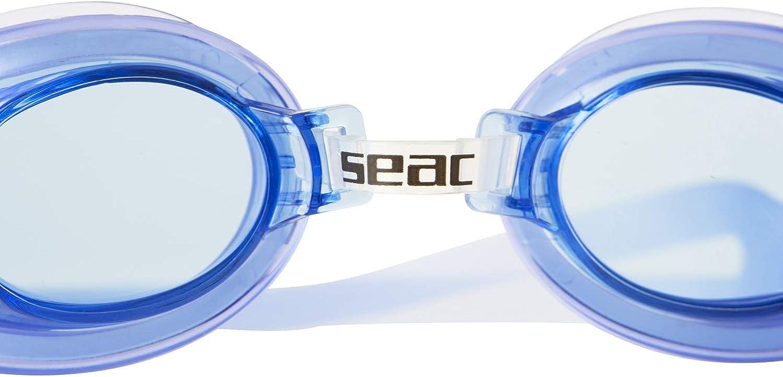 SEAC Kleo Lunettes Mixte Enfant