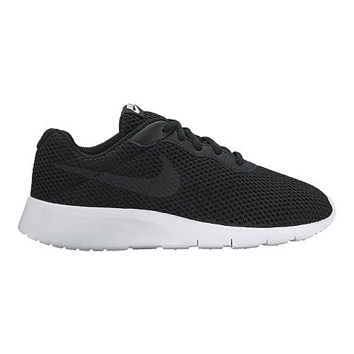 scarpe nike ragazzo 39