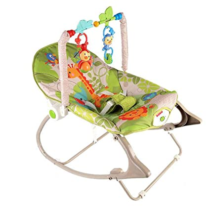 Swell Amazon Com Yunfeng Baby Bouncer Chairs And Rockers Infant Beatyapartments Chair Design Images Beatyapartmentscom