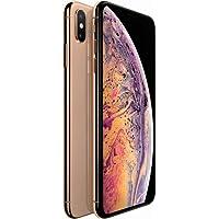 Novo Iphone Xs 256gb Dourado IOS 12 4G