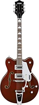 Gretsch G5422TDC Electromatic Guitar