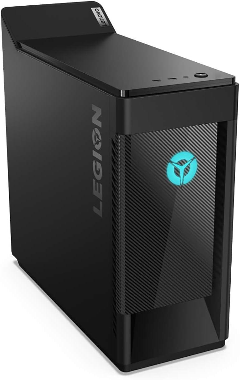 Lenovo Legion T5 Gaming Desktop Pc Computer Zubehör