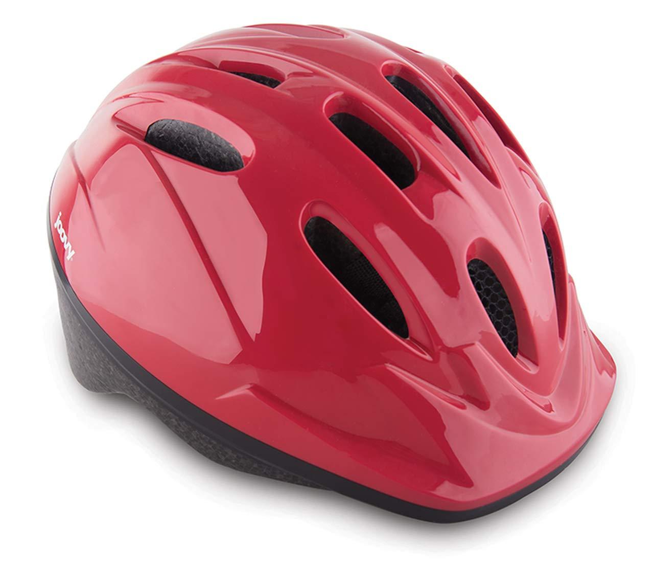 Joovy Noodle Kids Helmet