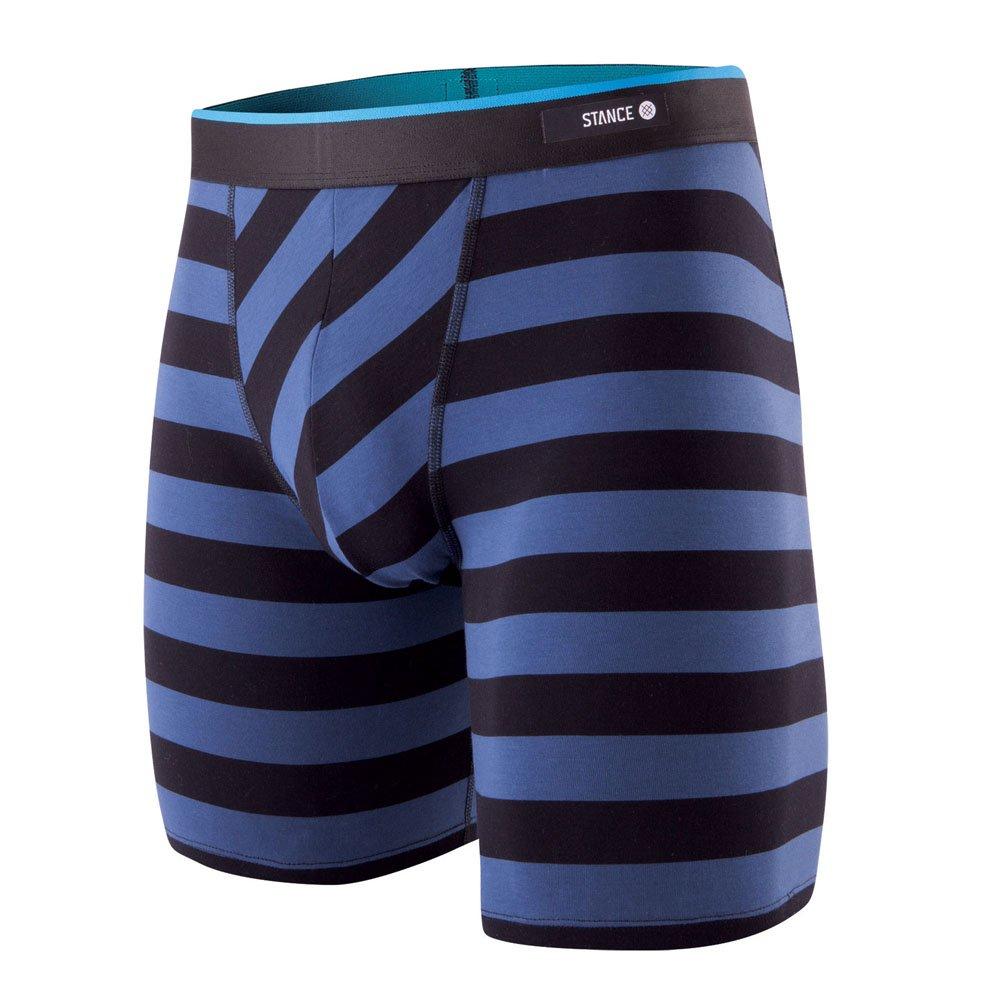 Stance Mens Breaker Boxers Underwear