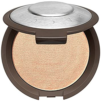 Image result for becca cosmetics champagne pop highlighter