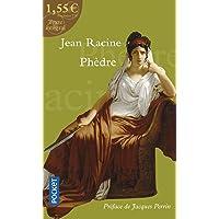 Phèdre (Pocket)