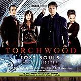Torchwood: Lost Souls (Dramatised)