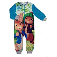 229766cac Amazon.co.uk Best Sellers  The most popular items in Boys  Pyjama Sets