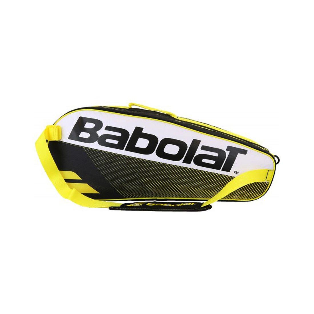 Babolat Classic Club - Bolsa de Tenis