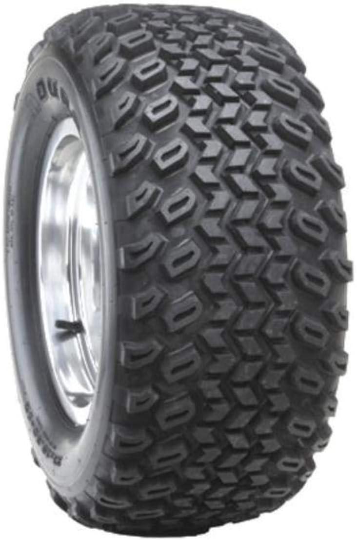 Duro HF244 Desert/X-Country Tire - Front/Rear - 22x11x10 , Position: Front/Rear, Tire Size: 22x11x10, Rim Size: 10, Tire Ply: 2, Tire Type: ATV/UTV, Tire Application: Mud/Snow 31-24410-2211A
