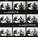 David Grisman / Jerry Garcia