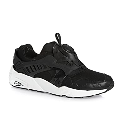 Disc Spec Puma Core Blaze Shoes Updated CPHw5nAq