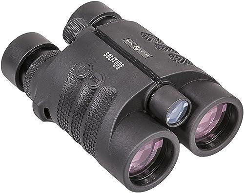 Sightmark Solitude 10x42LRF-A Binocular Renewed