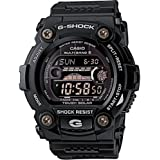 Casio G-Shock Herren-Armbanduhr GW 7900 1ER