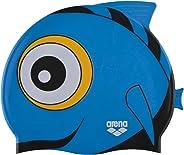 Touca Infantil Awt Fish Cap