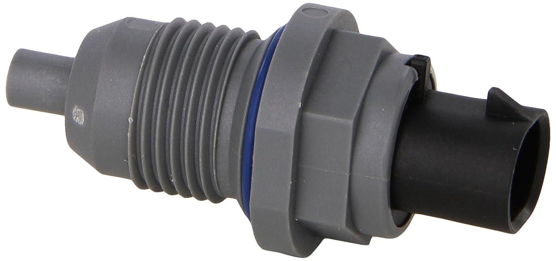 Standard Motor Products SC104T Transmission Speed Sensor