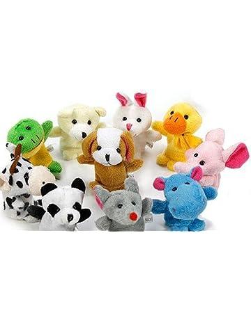 Tubtrugs Flexible Shallow Cubos Todos los tama/ños y Colores
