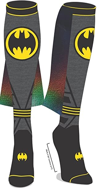 batman dating batgirl 10 pitanja koja trebate postaviti nekome s kime se družite