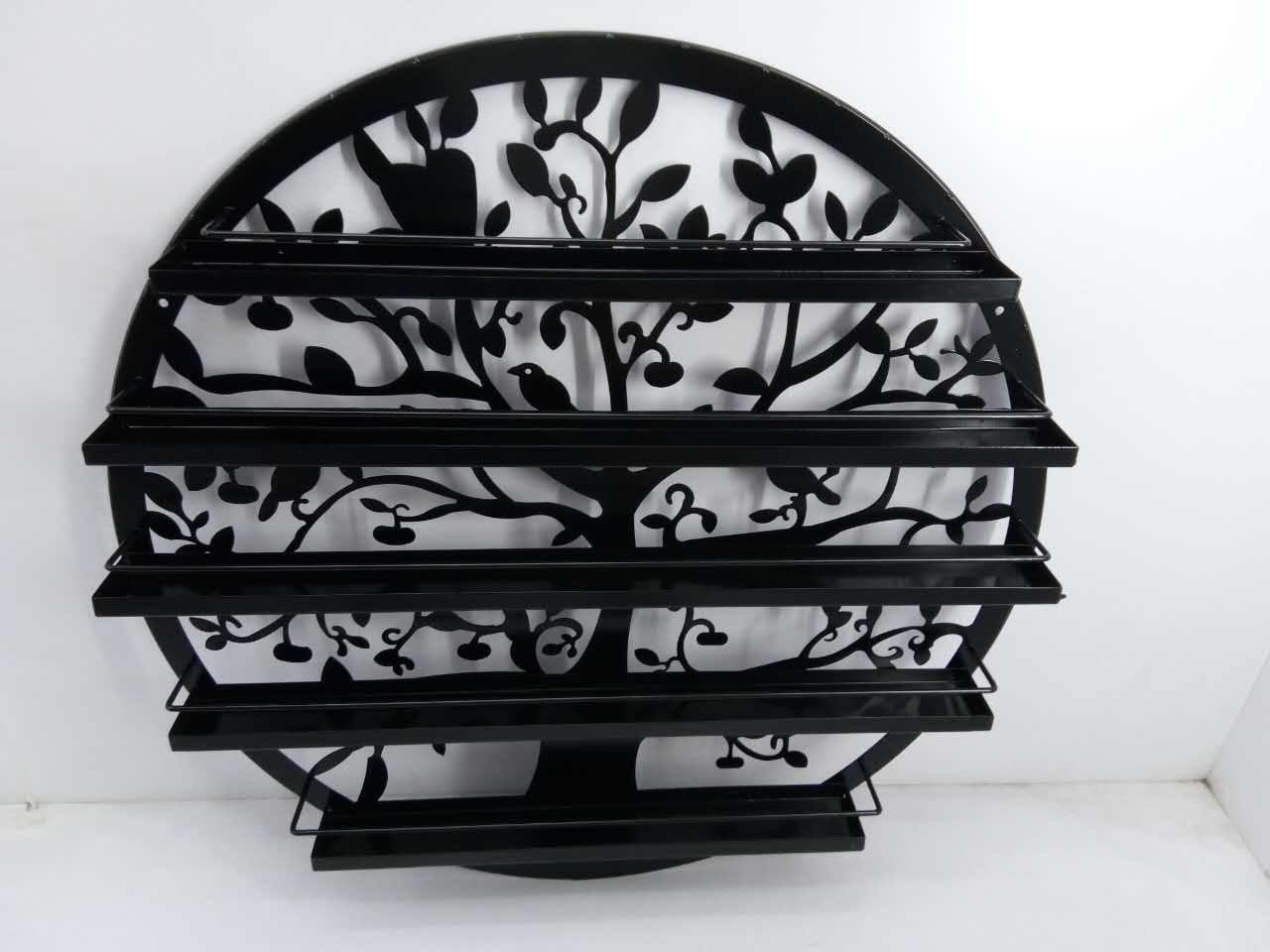 Erfreut Nagellack Wand Kanada Rack Galerie - Nagellack-Design-Ideen ...