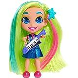 Hairdorables Doll - Harmony