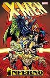 X-Men: Inferno Vol. 1