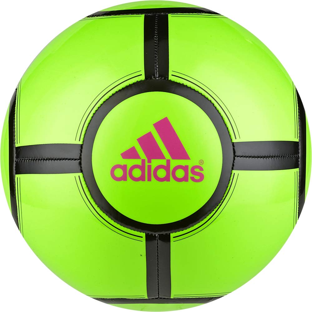 adidas Ace GlID II - Balón para Hombre, Color Azul/Negro, Talla 4 ...