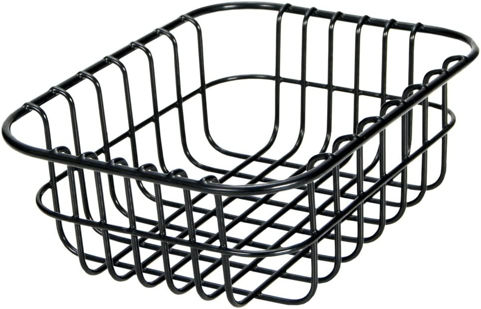 Igloo Wire Basket for 20 Qt Rotomold Coolers