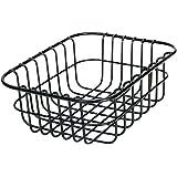 Igloo 20067 Wire Cooler Basket, Black