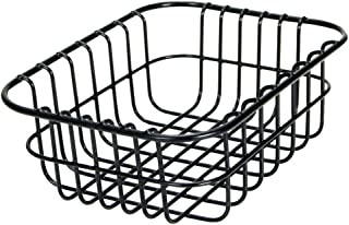 product image for Igloo Wire Basket for 20 Qt Rotomold Coolers, Black, Model Number: 00020067