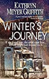 Winter's Journey by Kathryn Meyer Griffith (2015-12-01)