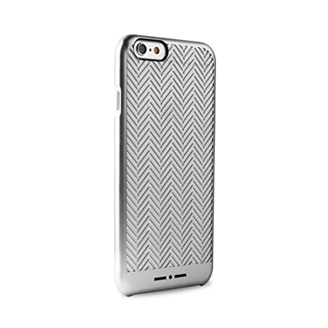 custodia italia independent iphone 6