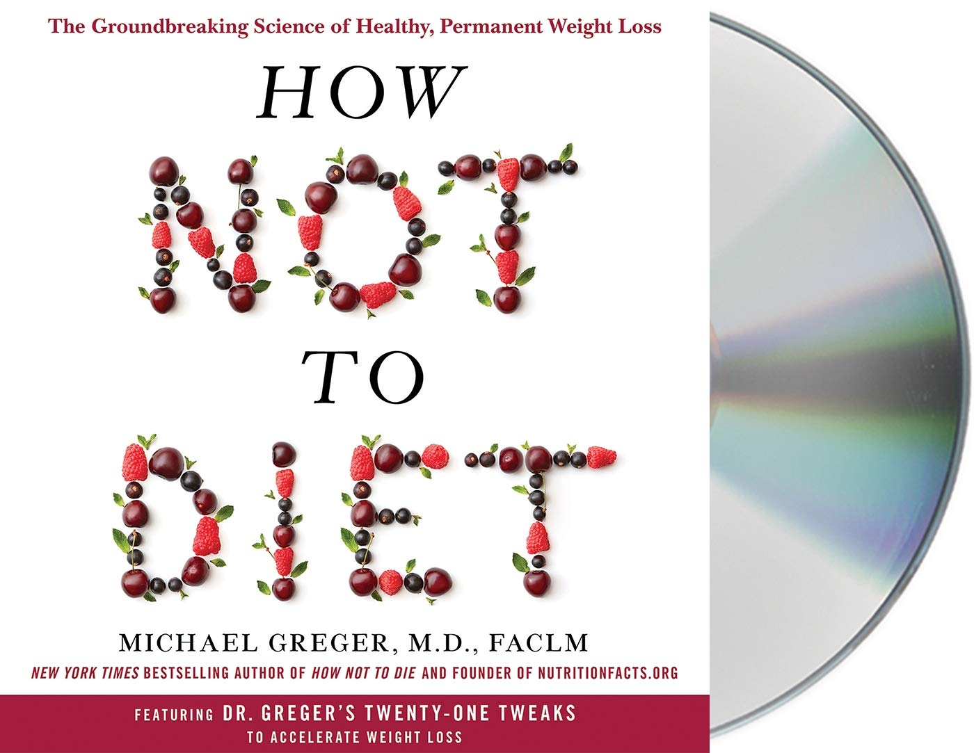 science behind weight loss diets