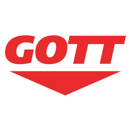 Gott Technical Services Ltd