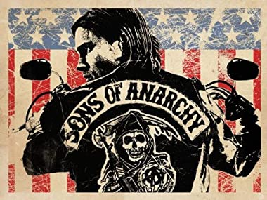 sons of anarchy staffel 1 deutsch