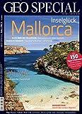 GEO Special / 05/2015 - Mallorca