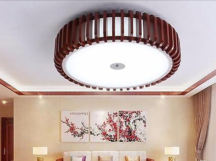 Melovecc Deckenleuchte Wohnzimmer Schlafzimmer Home Lighting