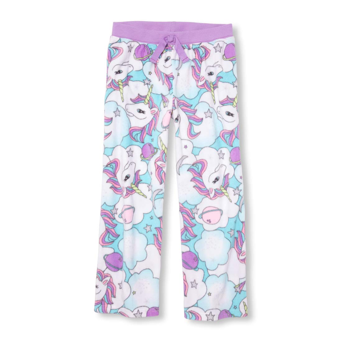 The Childrens Place Big Girls Lounge Pant