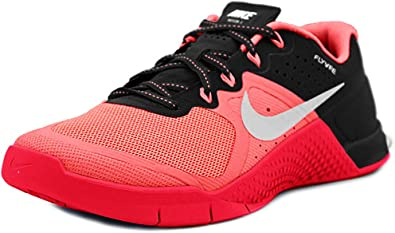 Running Trainers 821913 Sneakers Shoes