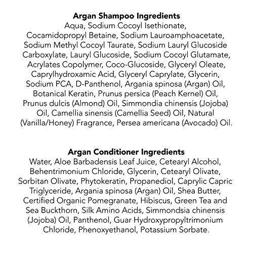 argan-oil-shampoo-and-hair-conditioner-set-argan-jojoba-almond-oil-peach-kernel-keratin-sulfate-free