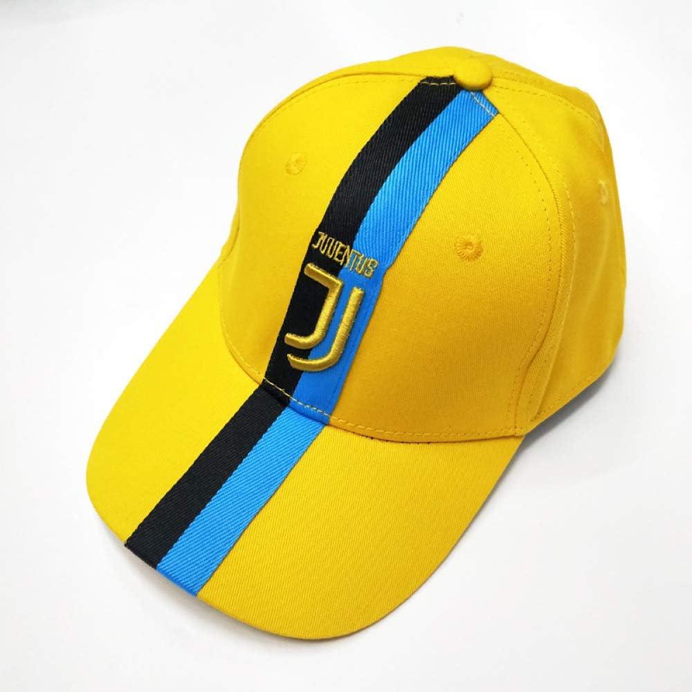 sdssup Sombrero de fútbol Adulto Gorra Deportiva código 13: Amazon ...
