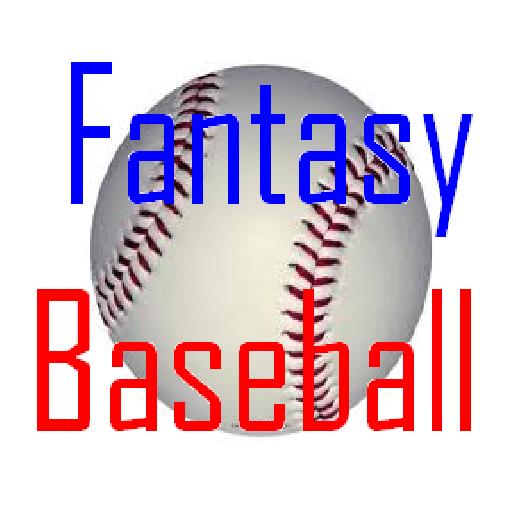 Cardinals Baseball Game (Fantasy Baseball)